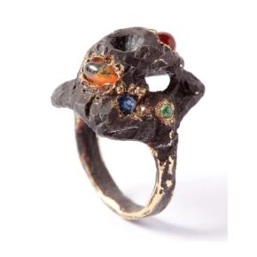 contemporary german jewellery designers pop up uau