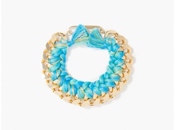 Ocean Do Brasil Bracelet