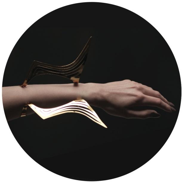 Maria Piana 11
