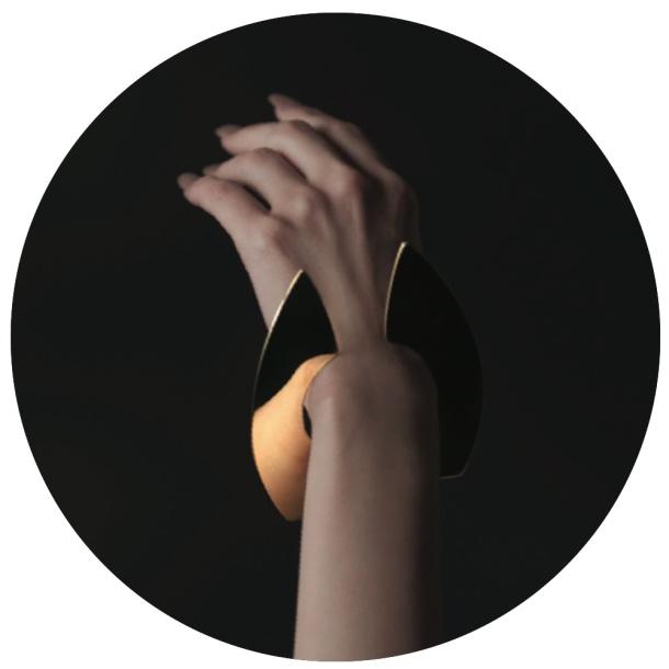 Maria Piana 7