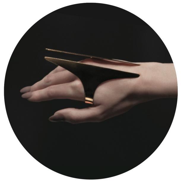 Maria Piana 8