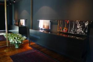 Store interiors | Photography: Agency V/Sabrina Dehoff
